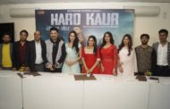 "Women Oriented film ""Hard Kaur"" is slated to release on 15th December"