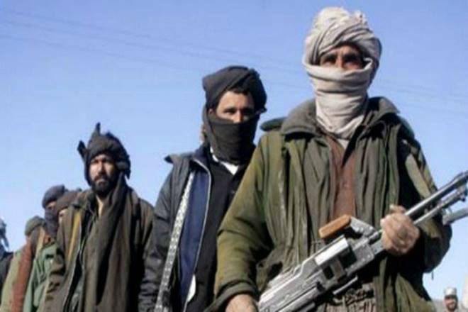 7 Indian Nationals Kidnapped in Afghanistan