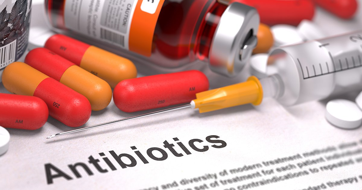 Non-antibiotic antibacterial agents: Has their time come?