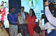 National seminar on environmental safety hosted at Le Meridian