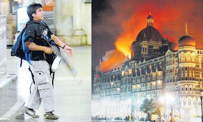 26/11 के मुंबई में कैसे चला खुनी बवंडर